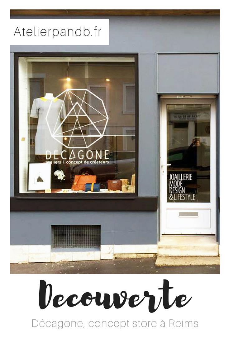 découverte-boutique-décagone-concept-store-reims