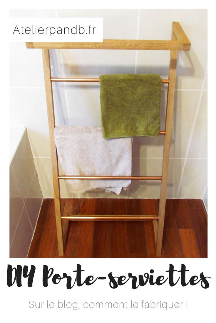 diy-porte-serviettes-bois