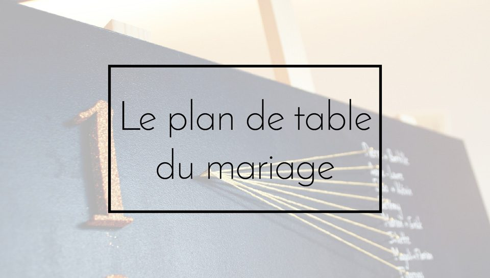 diy le panneau de plan de table de notre mariage atelier p and b. Black Bedroom Furniture Sets. Home Design Ideas