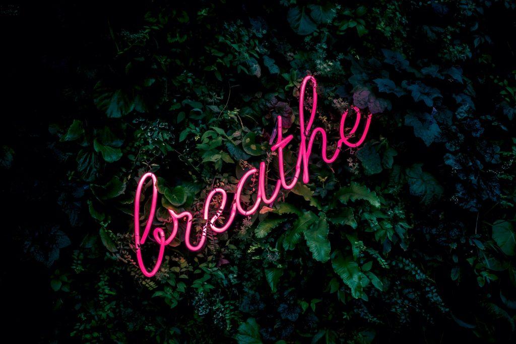 maîtriser le stress